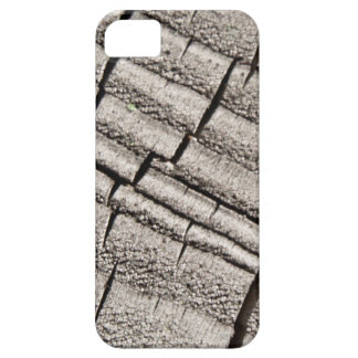 holzstruktur iPhone 5 cover