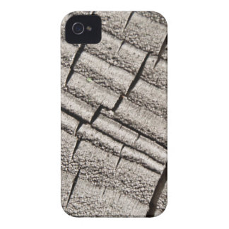 holzstruktur iPhone 4 cover