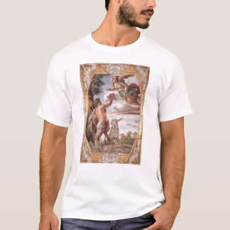 'Homage to Diana' T-Shirt