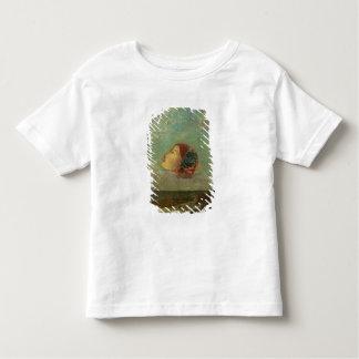 Homage to Goya, c.1895 Toddler T-shirt