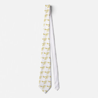 HOMAGE TO MOZART Gold Signature Of Composer White Tie