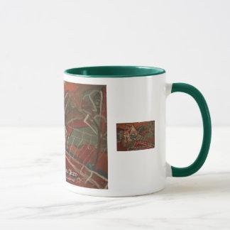 homage to the mistro mug