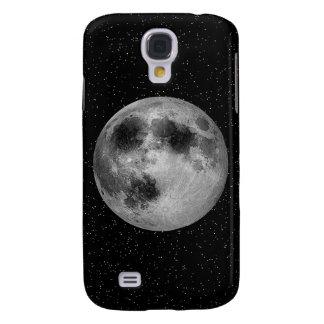 Hombre en la luna - Products2 múltiple Funda Para Galaxy S4