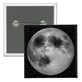 Hombre en la luna - Products2 múltiple Pin