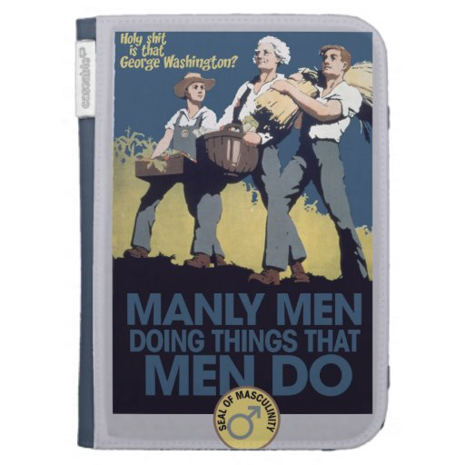 HOMBRES de hombres del humor del vintage