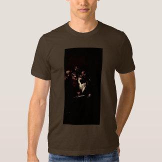"""Hombres de lectura """"por Francisco De Goya Remera"""