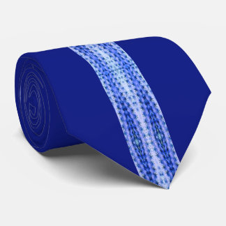 Hombres del lazo 4 de la moda de la vena del corbata personalizada