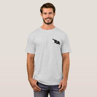#HOME 3 T-Shirt
