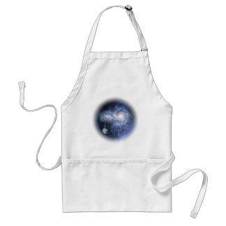 Home Adult Apron