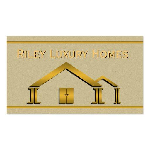 ... +Business+Card Home Building u0026 Construction Business Card : Zazzle