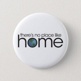 """Home"" Button"