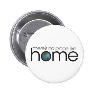 """""""Home"""" Button"""
