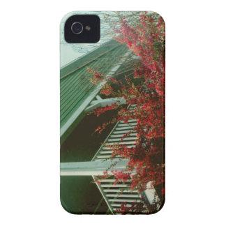Home Case-Mate iPhone 4 Case