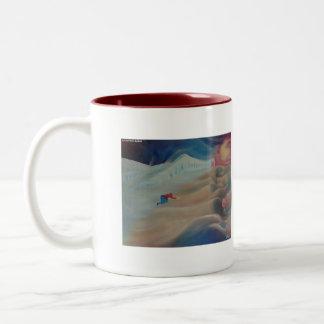 home chore mugs