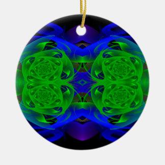 Home-Decor-63 Ceramic Ornament