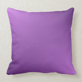 Home Decor Accents Purple Throw Pillows