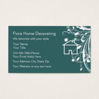 Home Decorating Business Name Ideas Home Ideas