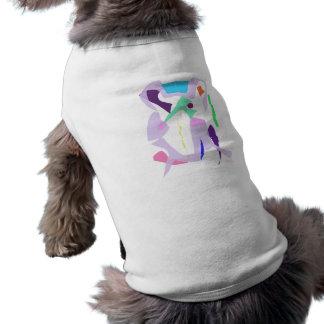 Home Pet T-shirt
