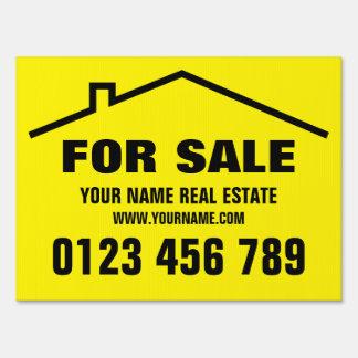 Belize Real Estate,Real Estate,Real Estate One,Real Estate Signs,Real Estate Websites,Property News