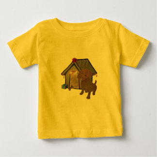 Home for the Holidays T Shirt