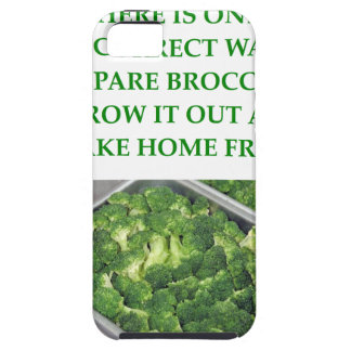 home fries iPhone SE/5/5s case