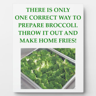 home fries plaque