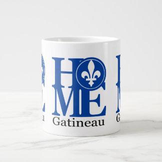 HOME Gatineau 20oz Mug
