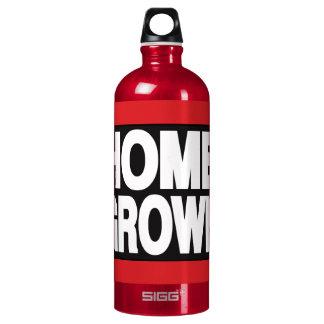 Home Grown 2 Red SIGG Traveler 1.0L Water Bottle