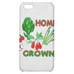 Home Grown Case For iPhone 5C