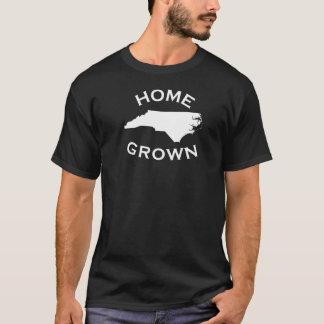 Home Grown in North Carolina T-Shirt