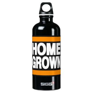 Home Grown Orange SIGG Traveler 0.6L Water Bottle