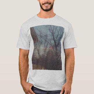 HOME GROWN PRIDE T-Shirt