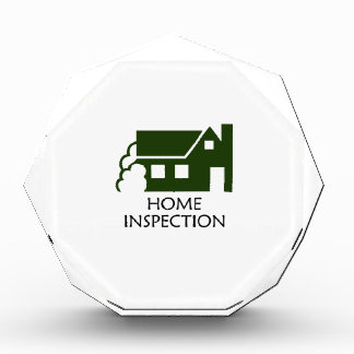 HOME INSPECTION AWARDS