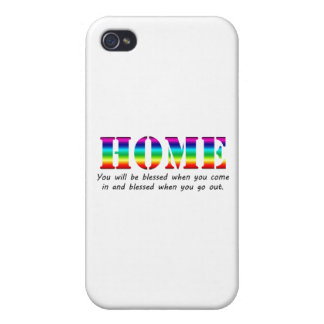 Home iPhone 4/4S Cases