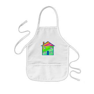 Home - Maison Kids' Apron