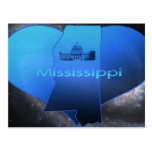 Home Mississippi Post Cards