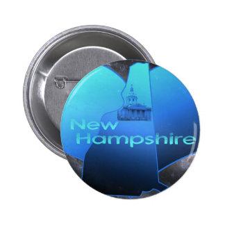 Home New Hampshire Button