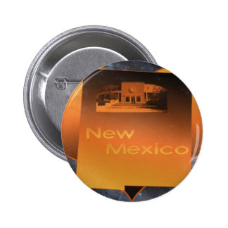 Home New Mexico Pin