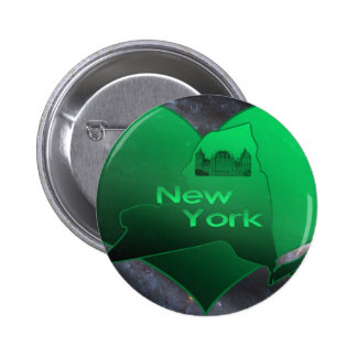 Home New York Buttons