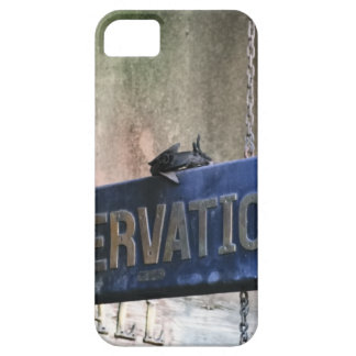 Home Of Jazz iPhone 5 Covers