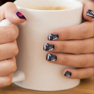 Home Of Jazz Minx® Nail Art