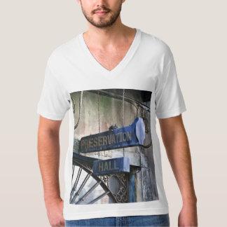 Home Of Jazz T-Shirt