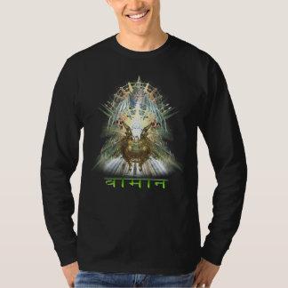 Home of the Vimana, Joseph Maas Shirt