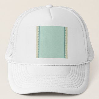 Home Office custom personalize Anniversaries Trucker Hat