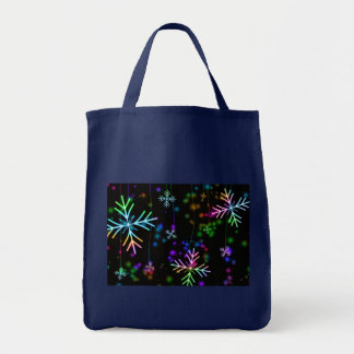 Home Office custom personalize business Destiny'S Tote Bag