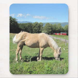 Home on the Range 2 Mouse Pad