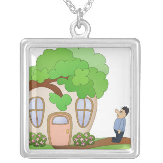 Home Owner Disaster Day Jewelry