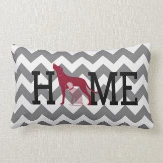 Home Pet Pillow
