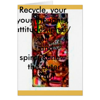Home & Pets, Greeting Cards, Postage Cards, Gift Card