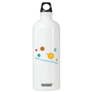 Home Planet SIGG Traveler 1.0L Water Bottle